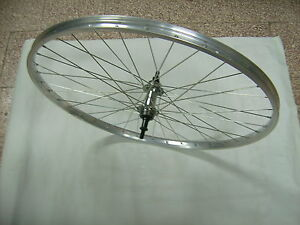 Ruota-Cerchio-Posteriore-Bici-MTB-26-034-6-7-Vel-barilemoto