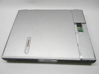 Compaq Presario 900 Laptop for Parts, #K3VZ