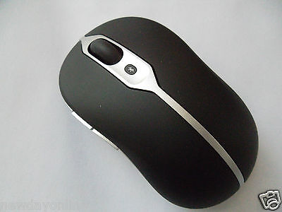 dell bluetooth mouse instructions