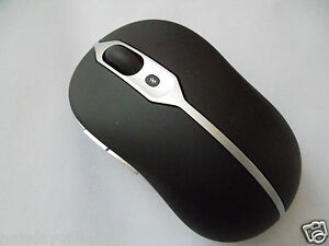 Dell pu705 bluetooth mouse