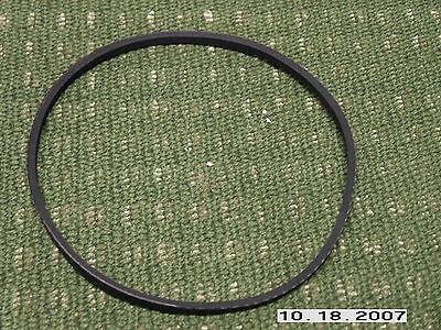 SINGER Sewing Machine Belt  206, 306, 319, 327, 328,329