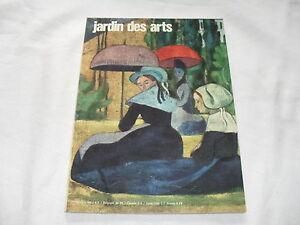 jardin-des-arts-revue-mensuelle-numero-162-mai-1968