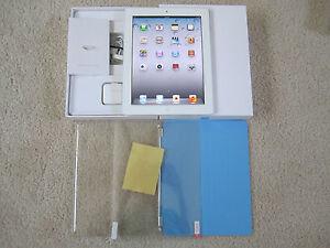 NEW-BUNDLE-Apple-iPad-2-32GB-Wi-Fi-3G-AT-T-9-7in-White