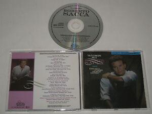 ROBERTO-SACCA-SOGNO-CON-ROBERTO-SACCA-DINO-CD-2323-CD-ALBUM