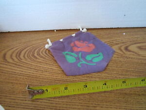 Fisher-Price-Loving-Family-Dream-Grand-Dollhouse-flag-banner-holiday-summer-day