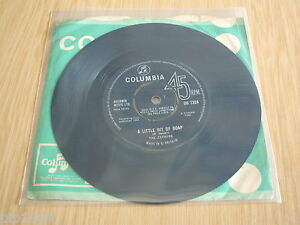 the-zephyrs-a-little-bit-of-soap-1964-uk-columbia-label-7-single-db-7324-ex