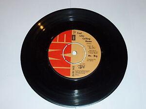 MR-BIG-Feel-like-calling-home-1977-UK-7-vinyl-single