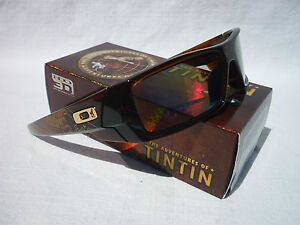 OAKLEY-3D-Gascan-Adventures-of-Tintin-HDO-3-D-NEW-Limited-Edition-OO9143-05