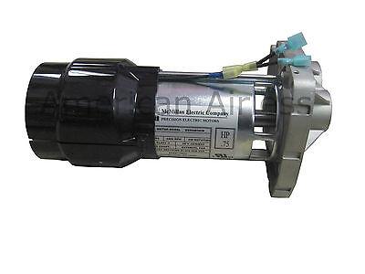 Motor Kit 0551540 For Spraytech Epx 2155 And Titan Advantage 400