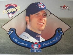 2002-FLEER-TRADITION-DIAMOND-DEBUTS-UPDATE-ERIC-HINSKE-U2-BOX-4