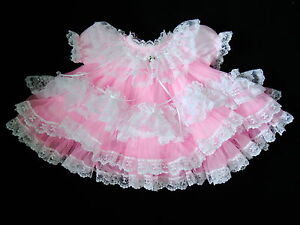 Baby Pageant Dresses 3-6 Months | eBay
