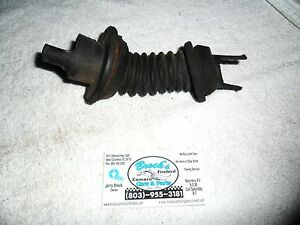 82-02-CAMARO-FIREBIRD-POWER-WINDOW-HARNESS-BOOT-93-94