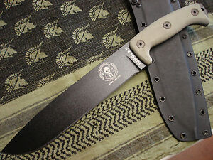 ESEE-Knives-JUNGLAS-with-Sheath-In-Stock-Now-Authorized-Dealer-FREE-SHIP