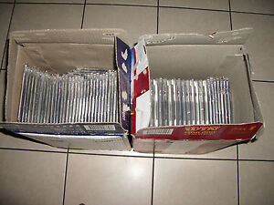 200-like-new-cd-singles-hiphop-rap-RNB-techno-house-australian-imports