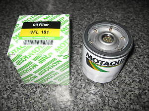 lotus elan sprint 2 europa twin cam 1970 75 new oil filter ph966b ebay. Black Bedroom Furniture Sets. Home Design Ideas