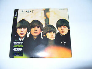The-Beatles-Beatles-for-Sale-CD-2009-DIGIPAK-FASTPOST