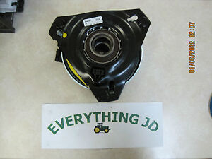 John-Deere-Am123123-PTO-Clutch-Fits-180-185