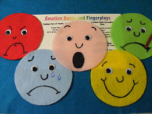 Felt-Board-Flannel-Story-Feeling-Faces-educational-circle-time-emotions