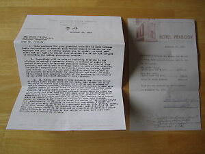 Elvis-Presleys-First-1st-contract-with-RCA-Records-1955-EPE-4-pages-receipt