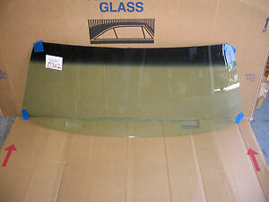 1971 1975 plymouth duster dodge dart 2 door coupe fits windshield glass dw759gbn. Black Bedroom Furniture Sets. Home Design Ideas