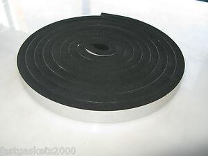 Neoprene-rubber-self-adhesive-strip-20mm-x-10mm-x-5m