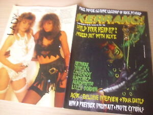 KERRANG-Great-Classic-Rock-Heavy-Metal-magazine-24-10-1987-159