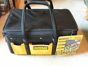 Dewalt #D6050 Heavy Duty 17