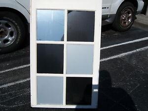 Professional grade reflective silver 35 window tint film for 20 reflective window tint