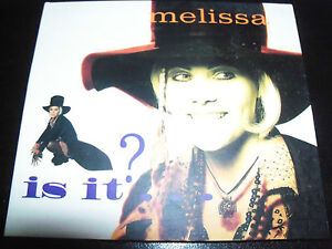 Melissa-Tkautz-Is-It-Rare-Australian-CD-Single