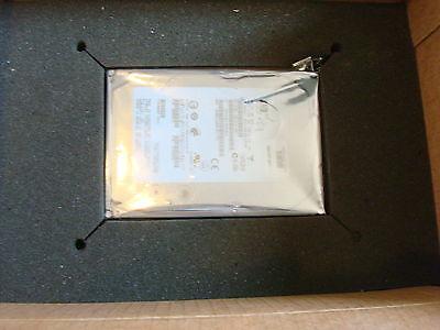 Genuine Hp Sas 300gb 15k 3.5 581315-001 482137-001 Non Hot Plug Hdd