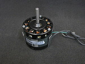 coleman replacement blower motor 7966 311p mobile home gas