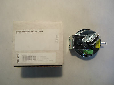 In Box Tridelta Fs6491-779 Pressure Switch Hq1006 229tr