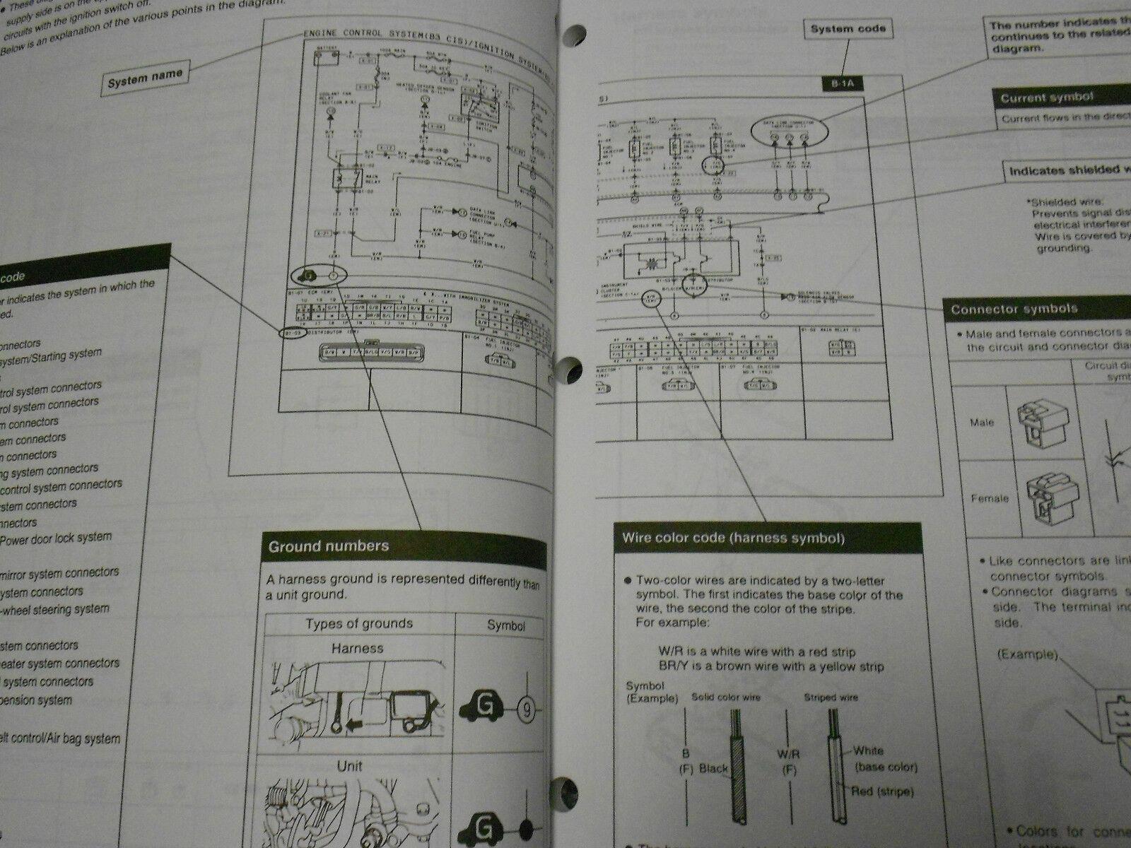 metro wiring harness wiring free printable wiring diagrams