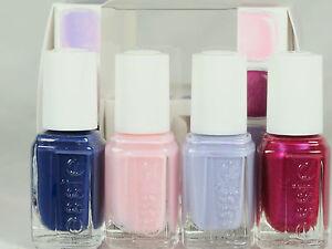 Essie-Nail-Polish-RESORT-2012-Mini-4pc-Collection
