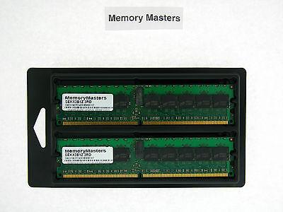 Sekx2b1z 2gb (2x1gb) Pc2-4200 Memory Sun T1000 T2000