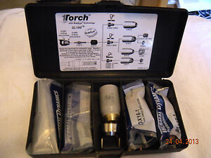 Thermal-Dynamics-SL100-Torch-80-Amp-Consumables-kit-5-0110