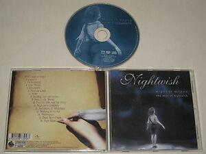 THE-STYLE-COUNCIL-PRESENTA-THE-STYLE-COUNCIL-POLYDOR-815-277-1-CD-ALBUM