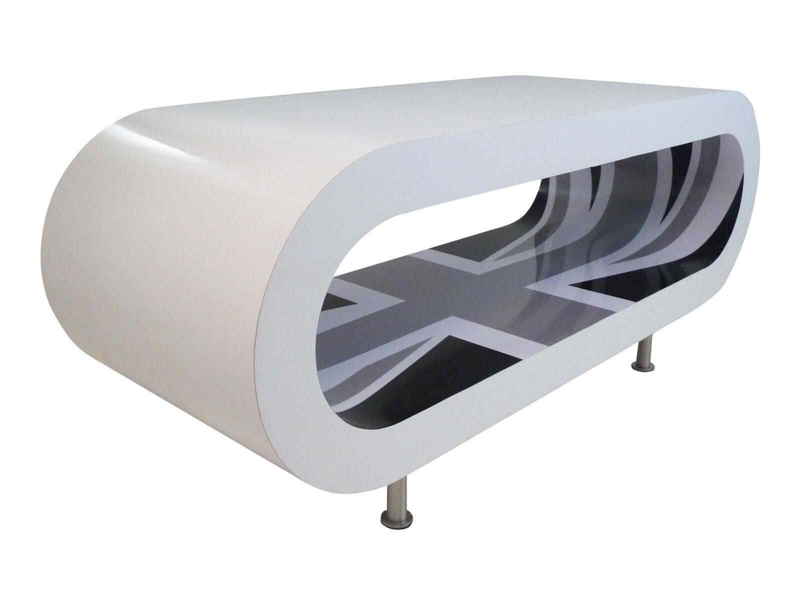 Union Jack Furniture   eBay