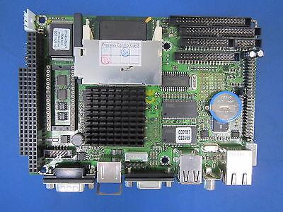 Arbor Emcore N511 Vl Rev 1 0 10