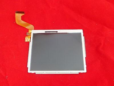 Nintendo Dsi Xl - Oberes Display, Tft Bildschirm Oben - Neu -