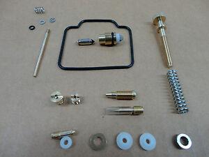 polaris 425 carburetor parts accessories ebay. Black Bedroom Furniture Sets. Home Design Ideas