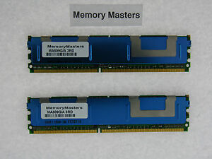 MA509G-A-2GB-2x1GB-PC2-5300-DDR2-667-Memory-Kit-for-Apple-XServe