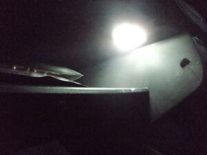 EA-EB-ED-EF-EL-AU-BA-BF-FALCON-XR6-XR8-TURBO-GT-FPV-42mm-LED-LIGHT-WHITE