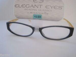 Magnivision-Reading-Glasses-1-50-Elegant-Eyes-Violet