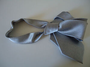50-FIFTY-SHADES-OF-GREY-BOOK-INSPIRED-MY-FIFTY-TIE-BRAND-NEW-great-gift