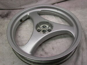 Wheel interchange $T2eC16FHJHIE9nysd9hEBQjCurmfSw~~60_35