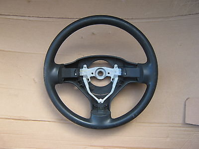 TOYOTA AYGO STEERING WHEEL TO FIT 2006 TILL 2009