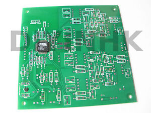 ES9018-32bit-Audio-DAC-PCB-kit