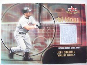 2002-FLEER-TRIPLE-CROWN-RBI-KINGS-JEFF-BAGWELL-GAME-JERSEY-BOX-19