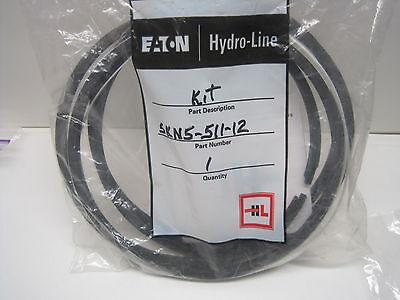 Eaton 5kn5-511-12 Kit